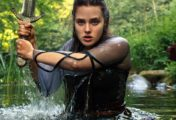'Cursed' donosi novi pogled na popularnu legendu o kralju Arthuru i Excaliburu