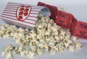 Najbolji stariji SF filmovi koje možete gledati s djecom
