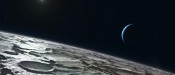 americaspace-mjesec