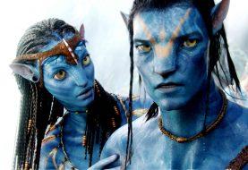 Avatar (2009.)