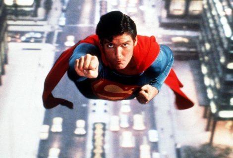 Superman (1978.)