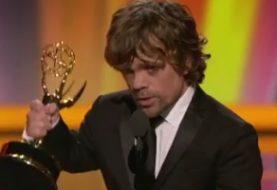 Emmiji za Tyriona i špicu