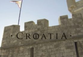 Razglednica iz Dubrovnika