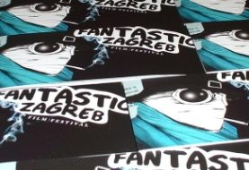 Fantastic Zagreb i britanski Comic-Con