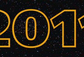 Filmovi u 2011. godini