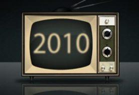 SFC specijal: Serije u 2010. (godišnji pregled)