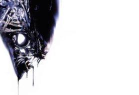 Potvrđen prequel Aliena