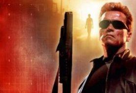 Arnie kao pripovjedač u Terminatoru IV?