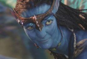 Nastavci Avatara stižu 2014. i 2015. godine