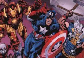 Leterrier o Captain Americi, Hulku i Avengersima