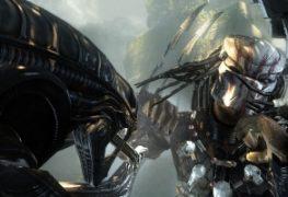 Alien protiv Predatora 2 (2007.)