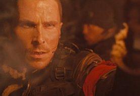 Terminator 4 - Snimanje završeno