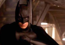 Nolan o Batmanu 3