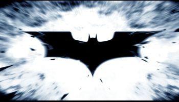 Nove fotografije Batmana i Jokera