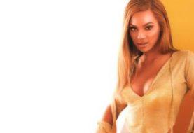 McG i Beyonce u Wonder Woman?