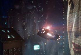 Ridley Scott režira novog Blade Runnera