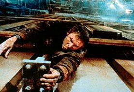 Specijalno izdanje Blade Runnera