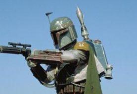 Igrana Star Wars serija stiže 2012. godine