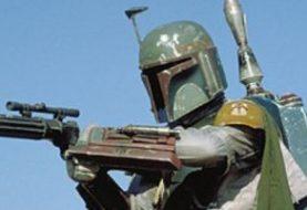 Kasdan i Kinberg scenaristi Star Wars spinoff filmova?