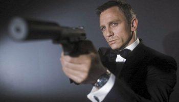 Odabran glavni negativac za Bonda 22