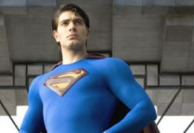 Brandon Routh i dalje je Superman