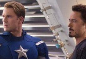 Trailer: The Avengers