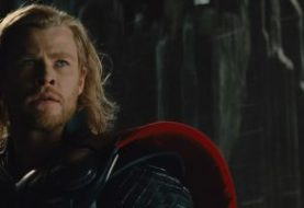 Branagh ne režira Thora 2