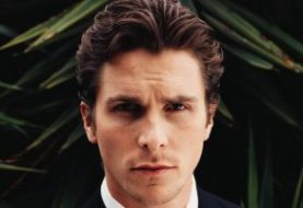 Christian Bale u Terminatoru 4