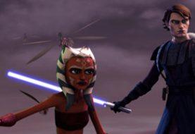 Clone Wars stiže 15. kolovoza