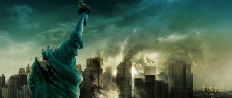 Cloverfield (2008.)