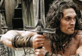Slike: Conan the Barbarian