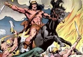 Zbrka oko redatelja 'Conana'