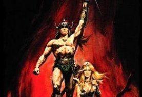 Ratner ipak (još) nije redatelj Conana