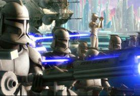 The Clone Wars: trailer vijesti i poster