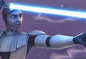 Clone Wars: Trailer u svibnju