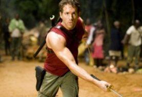 'Wolverine' rodio dva nova filma