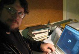 Del Toro o snimanju Hobita