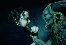 Del Toro pristao režirati Hobita
