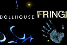 Fringe i Dollhouse novosti