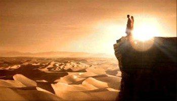 Potvrđeno snimanje novog Dune filma