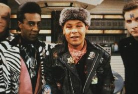 red dwarf cast - 582×300