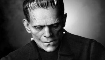 Del Toro planira novog Frankensteina