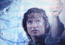 Elijah Wood ponovno Frodo?