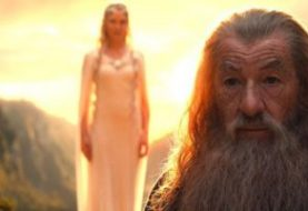 Trailer 2 - The Hobbit: An Unexpected Journey
