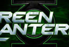 ET najava: Green Lantern (dodan puni trailer!)