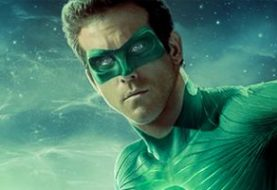 Video: Green Lantern
