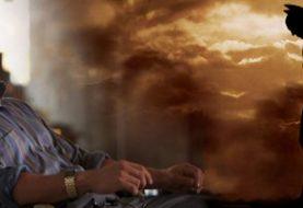 Tom Hardy u trećem Batmanu!