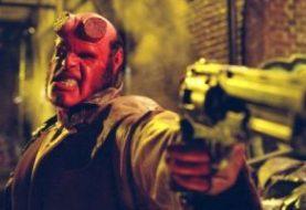 Del Toro o Hellboyu 3