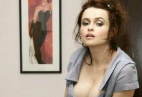 Helena Bonham Carter u Terminatoru 4
