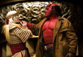 Hoće li se snimati Hellboy 3?